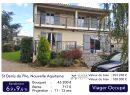 Maison 150 m² Saint-Denis-de-Pile  6 pièces