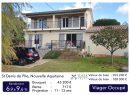 Maison  Saint-Denis-de-Pile  150 m² 6 pièces