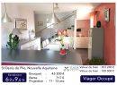 Maison Saint-Denis-de-Pile  6 pièces 150 m²