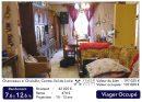 Maison   4 pièces 88 m²