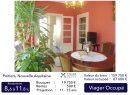 5 pièces Maison  80 m² Poitiers