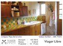 16 pièces 500 m²  Maison