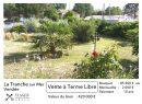 173 m² 4 pièces  Maison La Tranche-sur-Mer