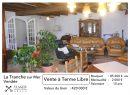 Maison 173 m² 4 pièces La Tranche-sur-Mer
