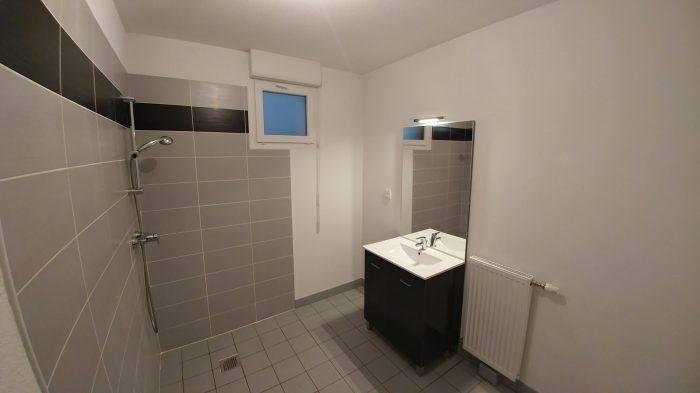 Appartement 43 m² 2 pièces Saint-Orens-de-Gameville
