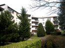 Appartement 63 m² Labège  3 pièces