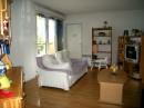 Appartement   63 m² 3 pièces