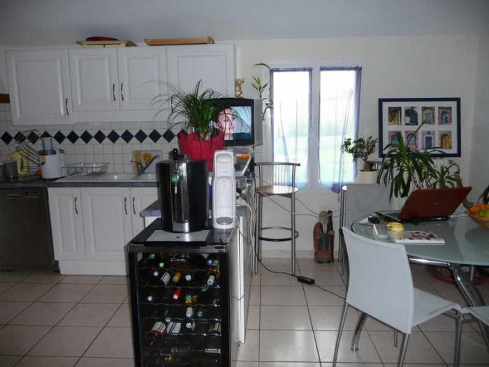 Maison   5 pièces 150 m²