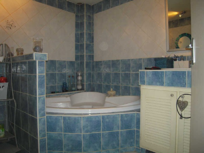Maison   3 pièces 90 m²