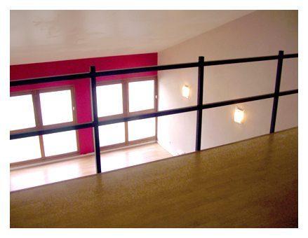 Appartement 73 m² Launaguet  4 pièces