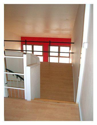 Appartement Launaguet  73 m² 4 pièces