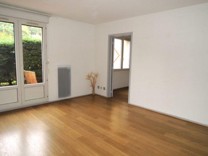 Appartement 62 m² Labège  3 pièces