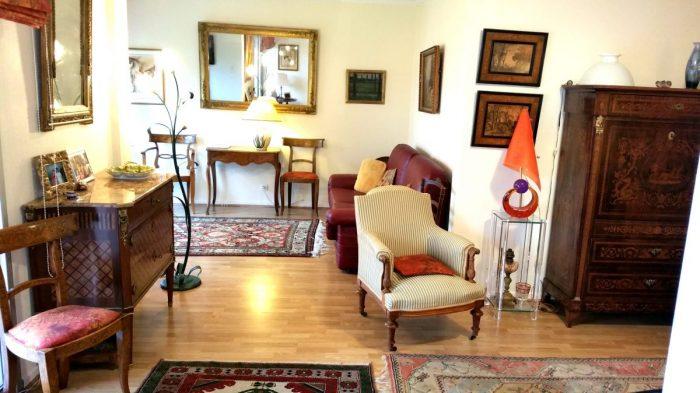 Appartement 105 m² Toulouse  4 pièces