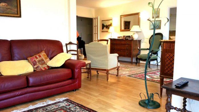 Appartement  Toulouse  105 m² 4 pièces