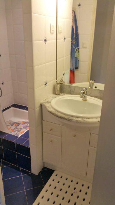 105 m² 4 pièces Appartement  Toulouse