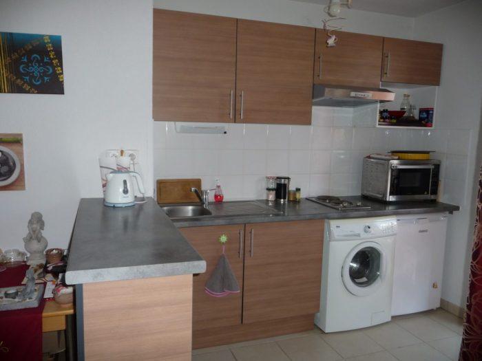 Appartement 44 m² 2 pièces Escalquens