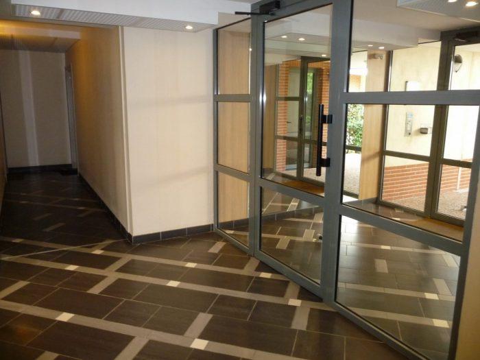 Appartement  Escalquens  44 m² 2 pièces