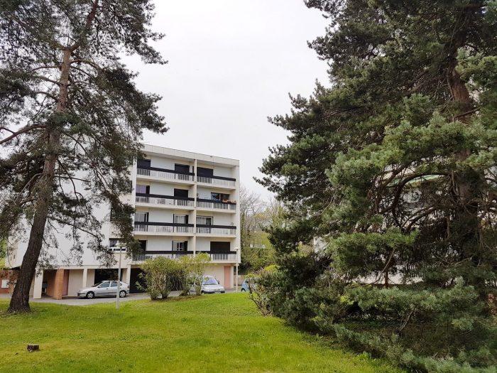 Appartement 31 m² Ramonville-Saint-Agne  1 pièces