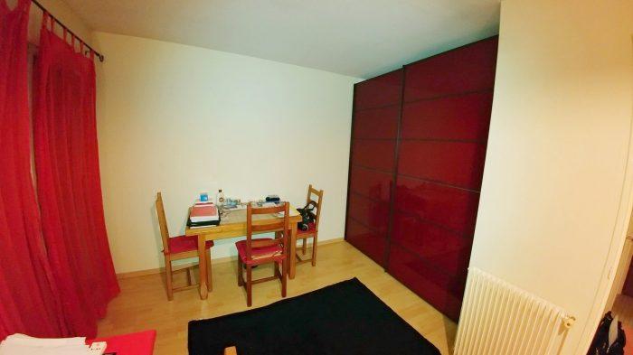 Appartement  Ramonville-Saint-Agne  31 m² 1 pièces