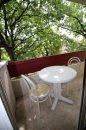 Appartement 30 m² Toulouse Montaudran 3 pièces