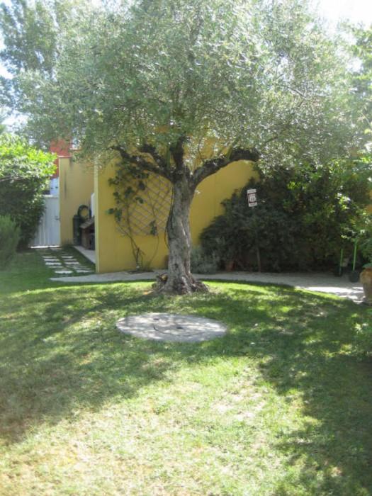 6 pièces 240 m² Maison