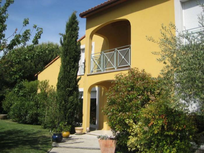 Vente Maison 4 chambres - 6 pièces - 240 m² à Labege (31670)