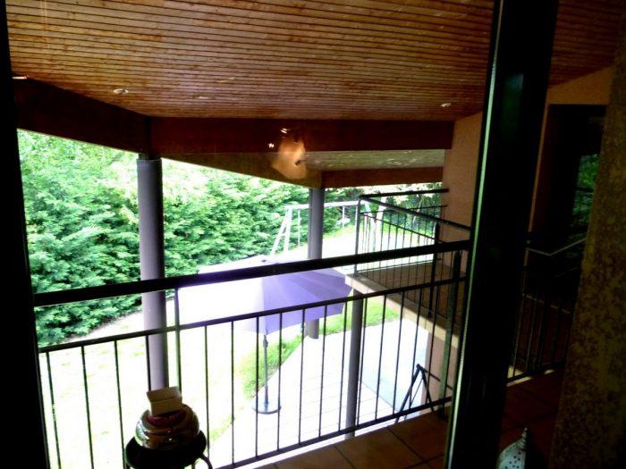 Maison Labège  5 pièces  292 m²