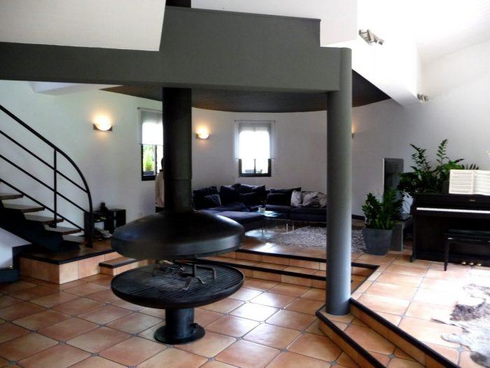 Maison  Labège  292 m² 5 pièces