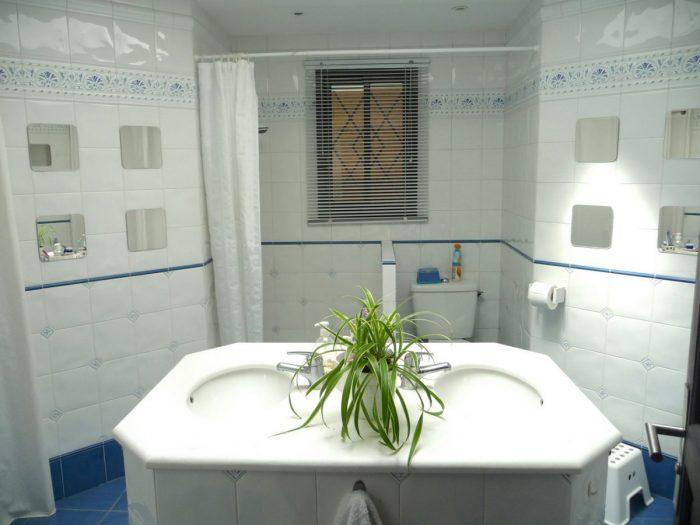 292 m² 5 pièces Labège  Maison