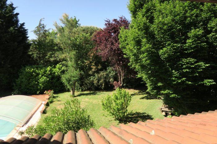 6 pièces  170 m² Maison Labège Labège village