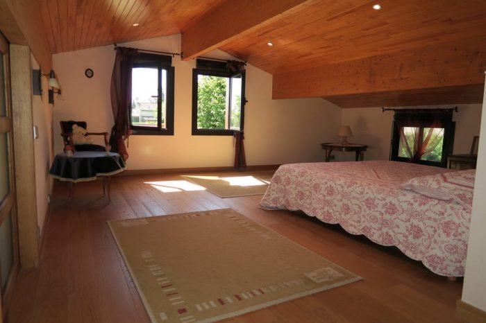 Maison Labège Labège village 6 pièces 170 m²