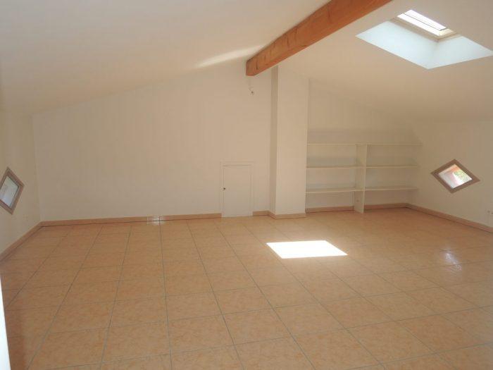 250 m² Maison 8 pièces