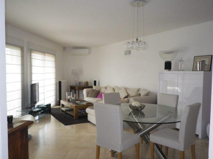 Maison 175 m² Toulouse cote pavé, pont des demoiselle 5 pièces