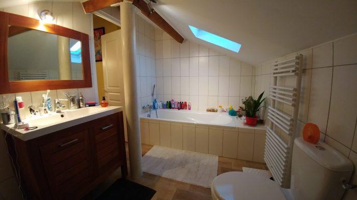 140 m² 7 pièces Escalquens  Maison