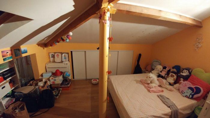 7 pièces Maison  Escalquens  140 m²