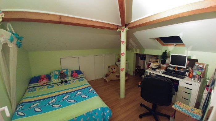 140 m²  Escalquens  7 pièces Maison