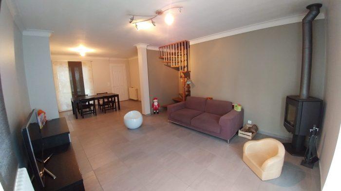 Maison 140 m² Escalquens  7 pièces