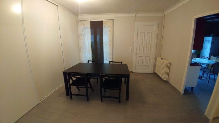 Maison Escalquens  140 m² 7 pièces