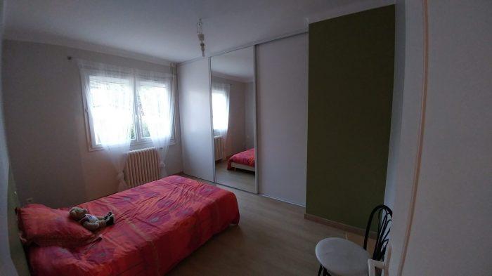 Maison  Escalquens  7 pièces 140 m²
