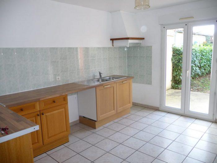 Maison Labège  120 m² 4 pièces