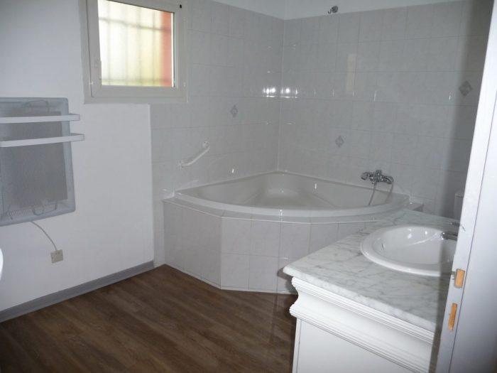 Maison 120 m² Labège  4 pièces