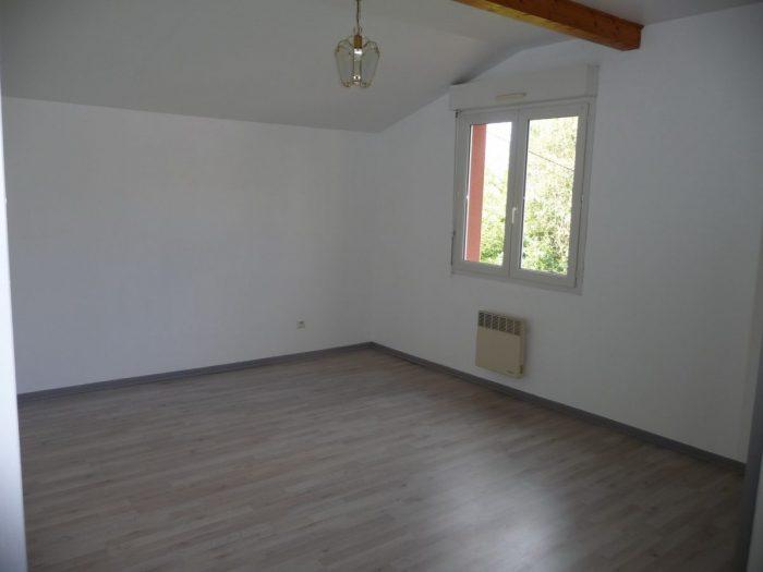 Maison 120 m² 4 pièces Labège