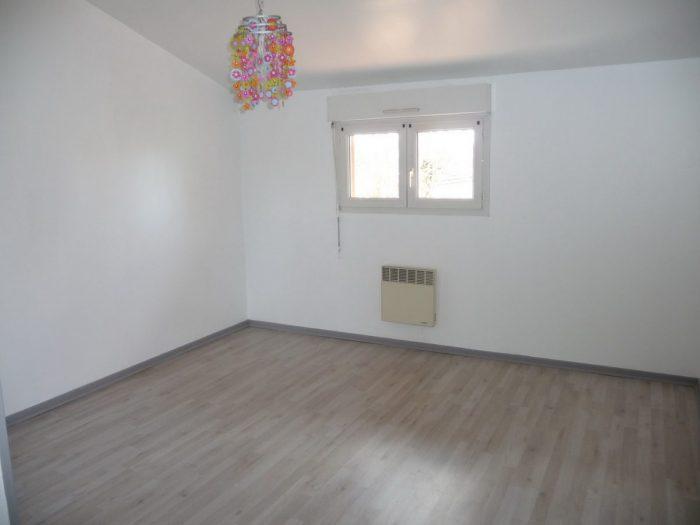 Maison  Labège  4 pièces 120 m²