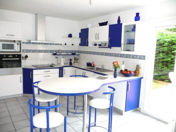 Maison 180 m² Escalquens  6 pièces