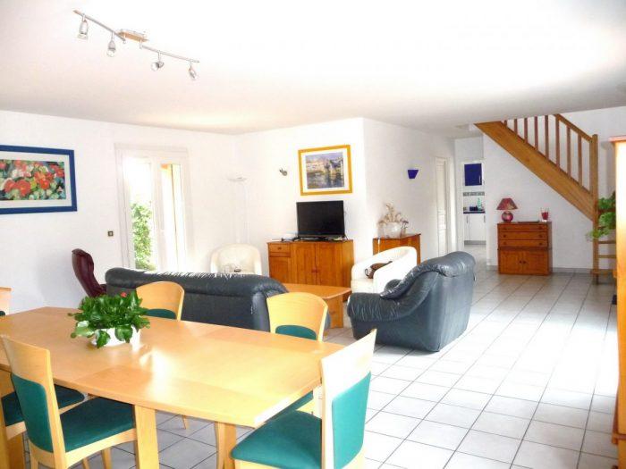 Maison 180 m² 6 pièces Escalquens