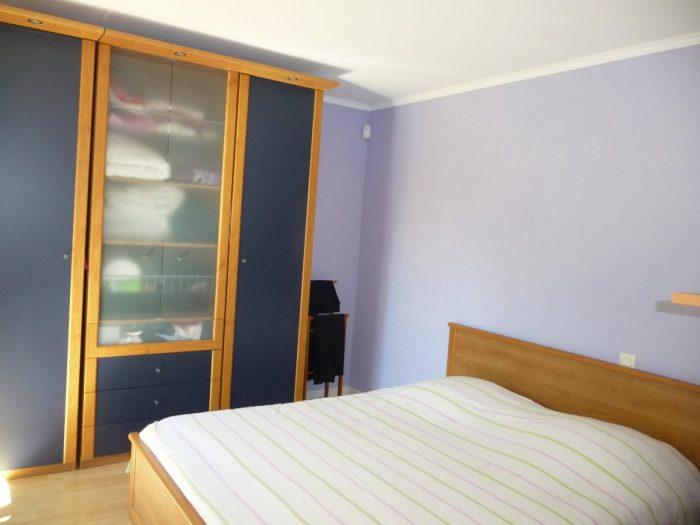 Maison  Escalquens  6 pièces 180 m²