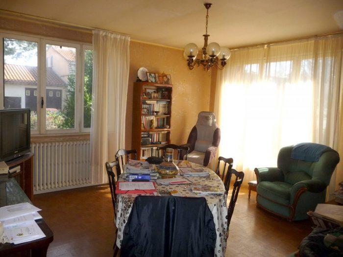Maison Escalquens  82 m² 4 pièces