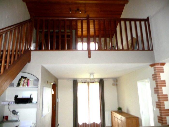 Maison  Bazus  8 pièces 176 m²