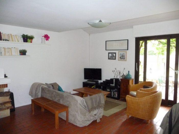 Maison Castanet-Tolosan Castanet centre 110 m² 4 pièces