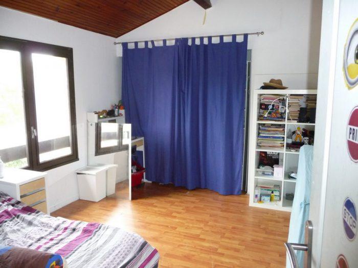 Maison 110 m² 4 pièces Castanet-Tolosan Castanet centre